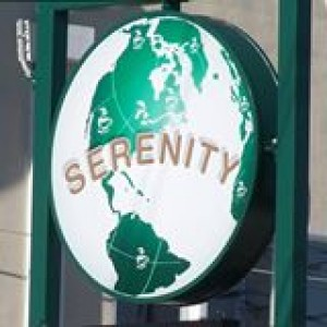 Image result for serenity coffee house vienna wv