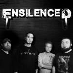 Ensilenced