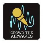 Crowd_the_Airwaves