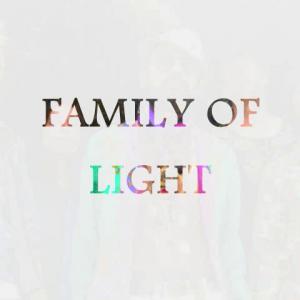 Familyoflightband