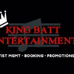 kingbattentertainment
