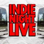 IndieNightLive