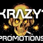 Krazy1Promotions