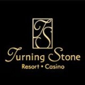 Turning stone casino purchasing department casino onlien