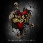 Heart_Avail