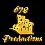 678Productions