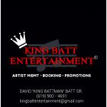 kingbattentertainment