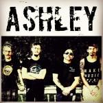 Ashleyofficialband
