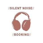 SilentNoiseBooking