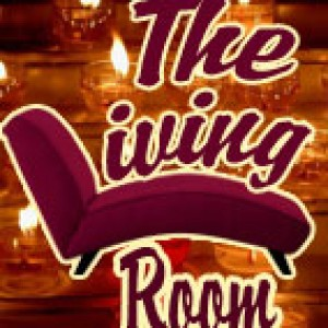 The Living Room Edit