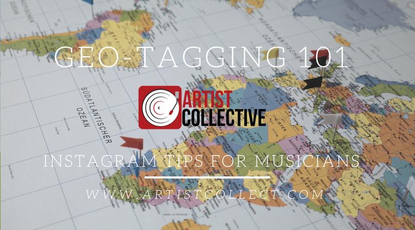 AC IG Geo-Targeting
