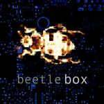 beetleboxmusic