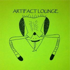 artifactlounge