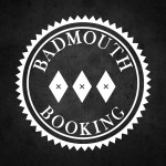 BadmouthBooking