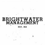 BrightwaterManagement