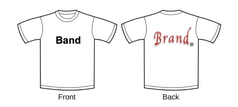 BandIsBrand