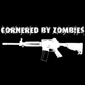 CorneredByZombies