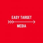 easytargetmedia