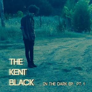 TheKentBlack