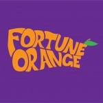 fortuneorangemusic