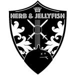 herbandjellyfish