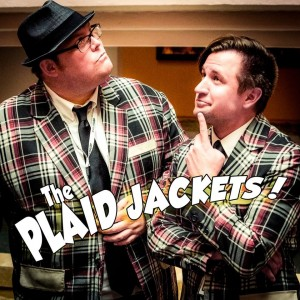 theplaidjackets