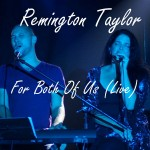 remtaymusic