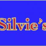 SilviesLounge