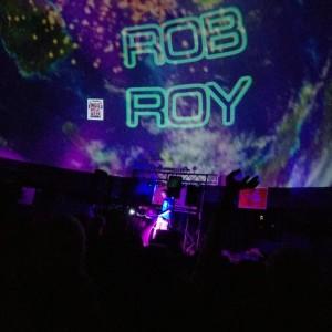 RobRoy