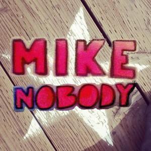 MikeNobody