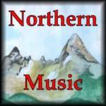 northernmusic