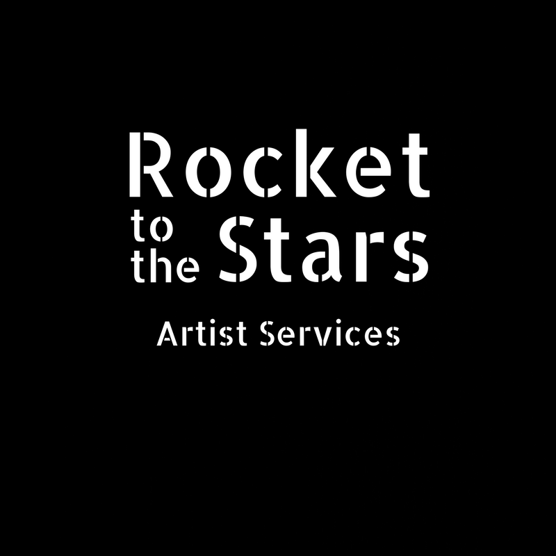 Rocket to the Stars