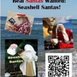 Seashell_Santas