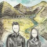FlocksandtheLookout
