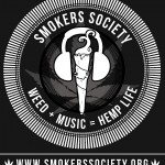 SmokersSociety