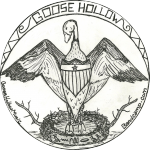 GooseHollow