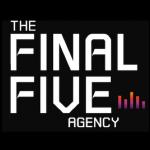 TheFinalFiveAgency