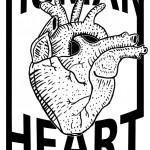 humanheartrecords