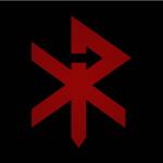 xuluprophet_band