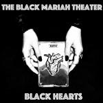 TheBlackMariahTheater