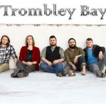 TrombleyBay
