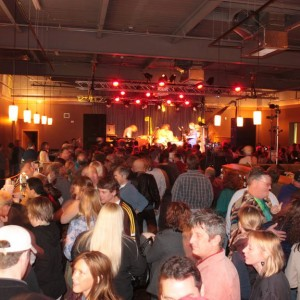 The Blind Tiger, Greensboro, NC - Booking Information ...