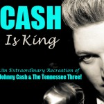 CashIsKing