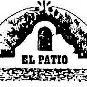 El Patio Bar Edit