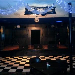 The Elbow Room, Wichita, KS - Booking Information & Music Venue Reviews