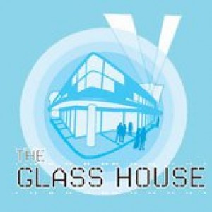 he Glass House oncert Hall, Pomona, - Booking Information ... - ^