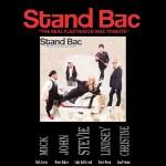 StandBac