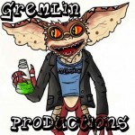 Gremlinmusicproductions