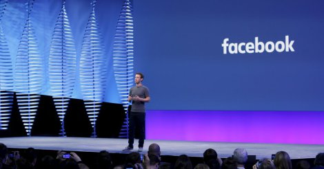 JP Facebook Zuck