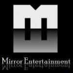 mirrorentertainment